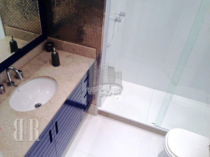 Cobertura 4 quartos à venda Rio de Janeiro,RJ - R$ 5.420.000 - VRA4011 - 33