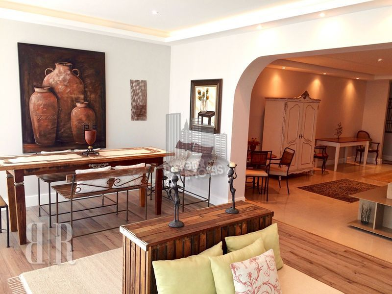 Cobertura 4 quartos à venda Rio de Janeiro,RJ - R$ 5.420.000 - VRA4011 - 16
