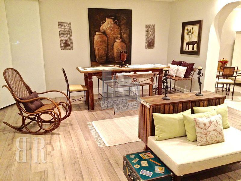 Cobertura 4 quartos à venda Rio de Janeiro,RJ - R$ 5.420.000 - VRA4011 - 17
