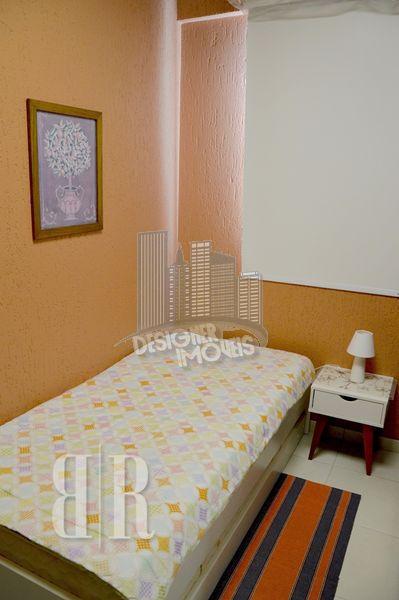 Cobertura 4 quartos à venda Rio de Janeiro,RJ - R$ 5.420.000 - VRA4011 - 41