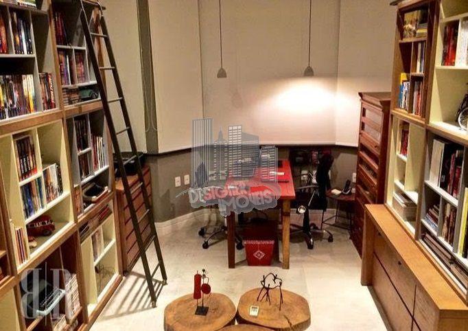 Cobertura 4 quartos à venda Rio de Janeiro,RJ - R$ 5.420.000 - VRA4011 - 12