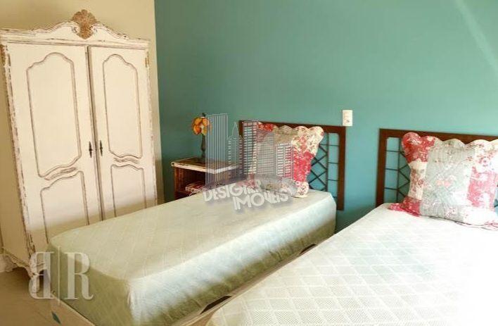 Cobertura 4 quartos à venda Rio de Janeiro,RJ - R$ 5.420.000 - VRA4011 - 27