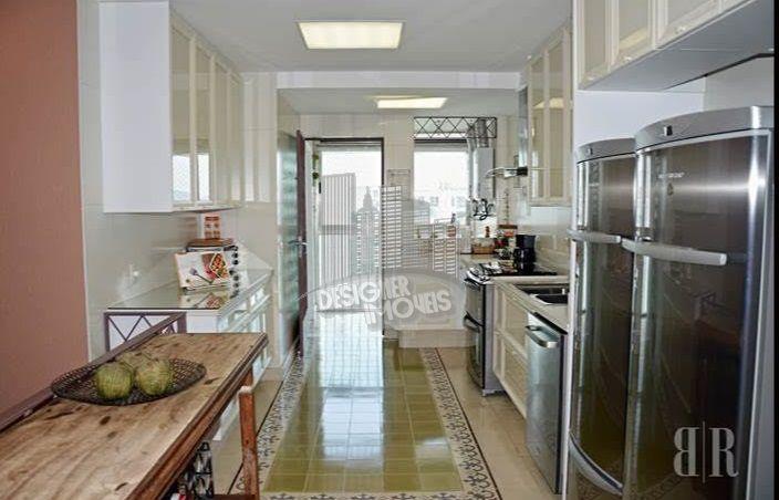 Cobertura 4 quartos à venda Rio de Janeiro,RJ - R$ 5.420.000 - VRA4011 - 36