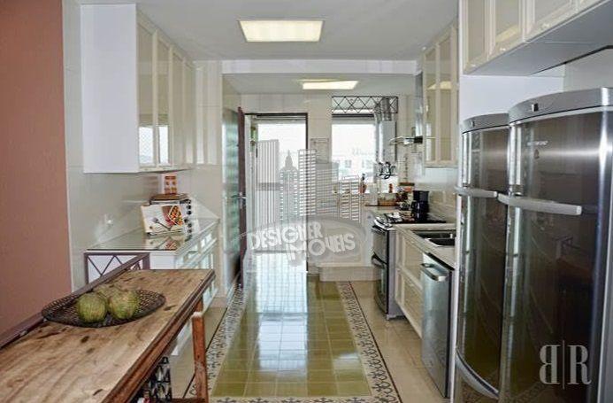 Cobertura 4 quartos à venda Rio de Janeiro,RJ - R$ 5.420.000 - VRA4011 - 34