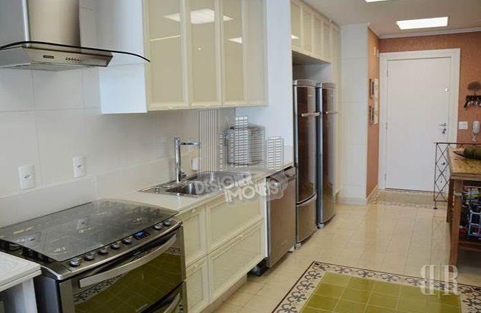 Cobertura 4 quartos à venda Rio de Janeiro,RJ - R$ 5.420.000 - VRA4011 - 35