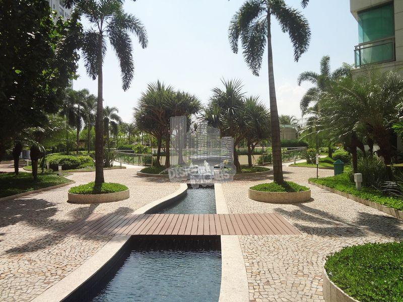 Cobertura 4 quartos à venda Rio de Janeiro,RJ - R$ 5.420.000 - VRA4011 - 42