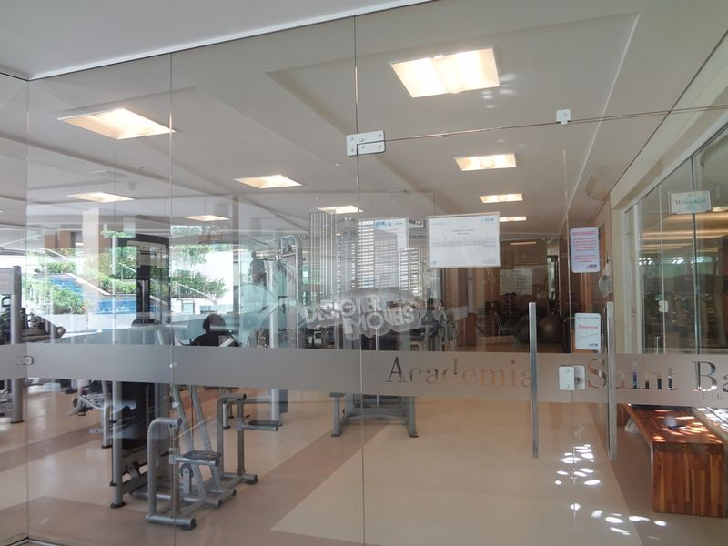 Cobertura 4 quartos à venda Rio de Janeiro,RJ - R$ 5.420.000 - VRA4011 - 51