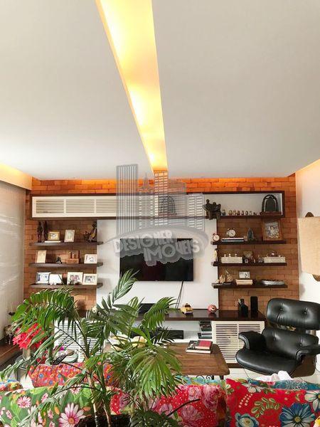 Apartamento Para Alugar - Rio de Janeiro - RJ - Leblon - LRA3016 - 4