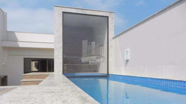 Cobertura À Venda - Rio de Janeiro - RJ - Barra da Tijuca - VRA5003 - 16