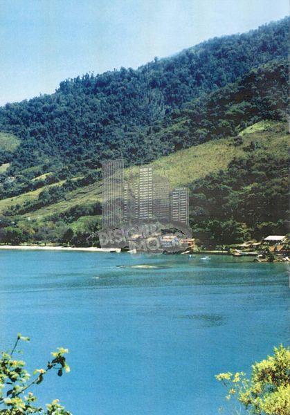 Casa À Venda - Angra dos Reis - RJ - Camorim Pequeno - VANGRA8888 - 12