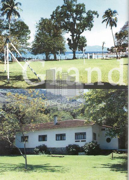 Casa À Venda - Angra dos Reis - RJ - Camorim Pequeno - VANGRA8888 - 6