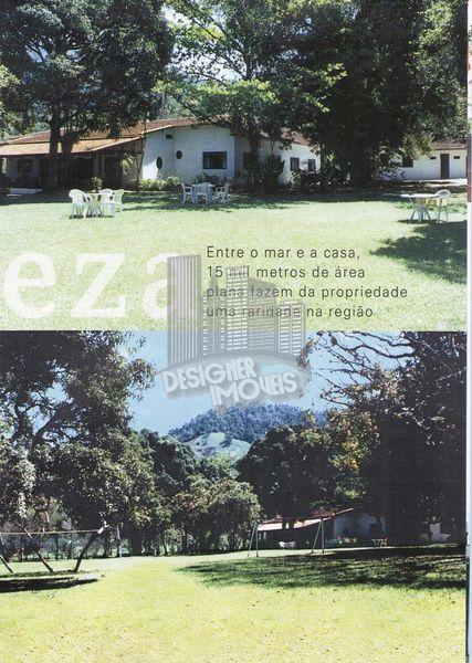 Casa À Venda - Angra dos Reis - RJ - Camorim Pequeno - VANGRA8888 - 7