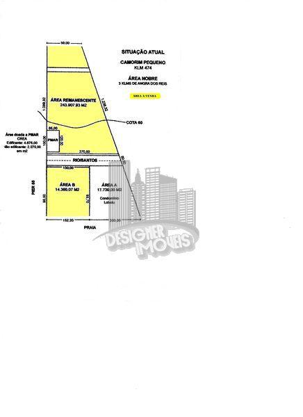 Casa À Venda - Angra dos Reis - RJ - Camorim Pequeno - VANGRA8888 - 11