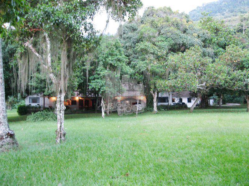 Casa À Venda - Angra dos Reis - RJ - Camorim Pequeno - VANGRA8888 - 14