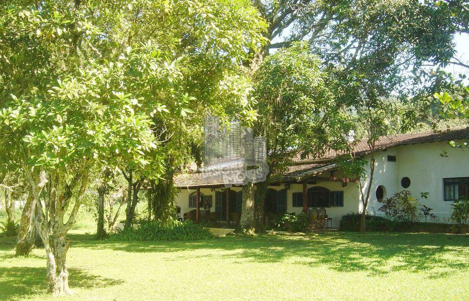 Casa À Venda - Angra dos Reis - RJ - Camorim Pequeno - VANGRA8888 - 15