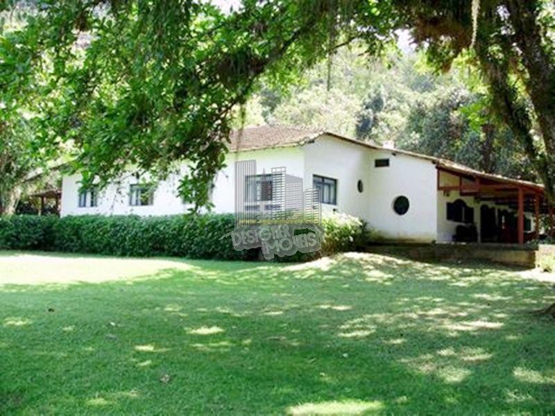 Casa À Venda - Angra dos Reis - RJ - Camorim Pequeno - VANGRA8888 - 16