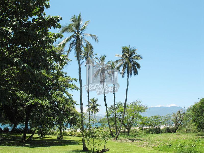 Casa À Venda - Angra dos Reis - RJ - Camorim Pequeno - VANGRA8888 - 19