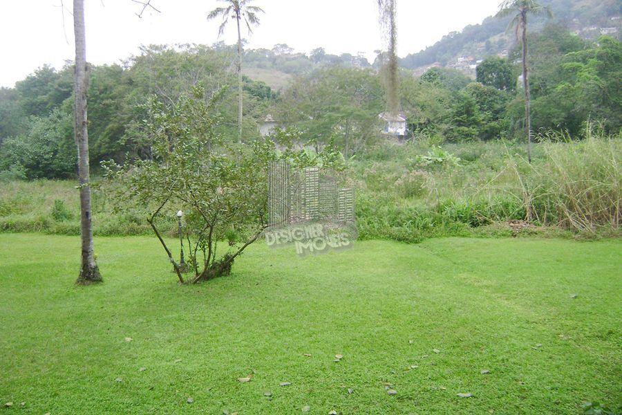 Casa À Venda - Angra dos Reis - RJ - Camorim Pequeno - VANGRA8888 - 20