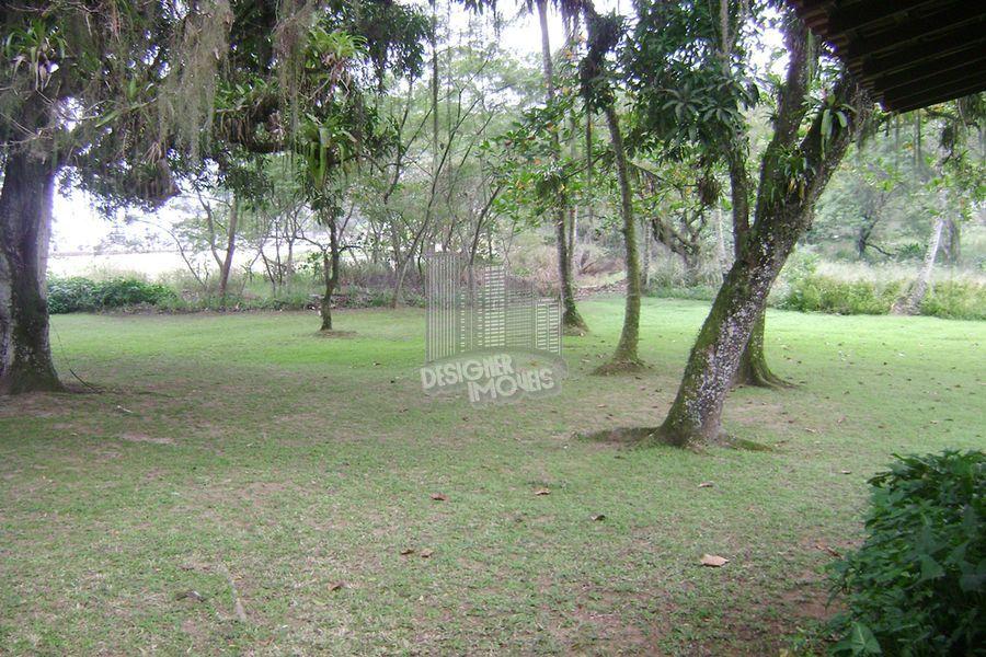 Casa À Venda - Angra dos Reis - RJ - Camorim Pequeno - VANGRA8888 - 22