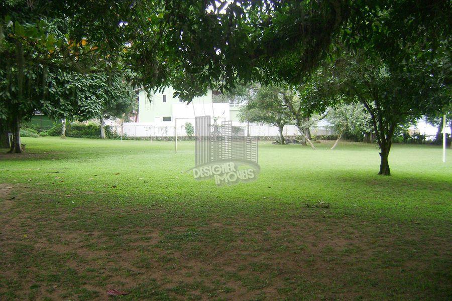 Casa À Venda - Angra dos Reis - RJ - Camorim Pequeno - VANGRA8888 - 23