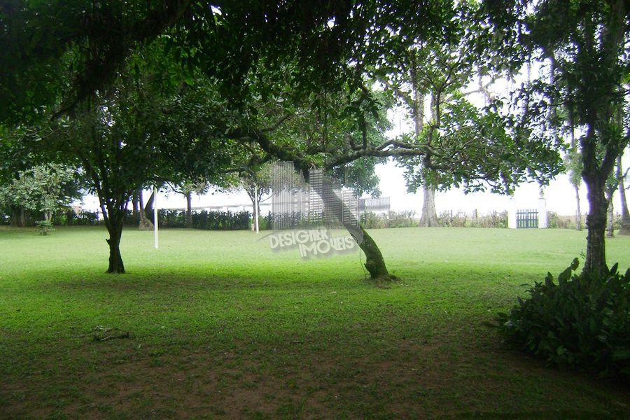 Casa À Venda - Angra dos Reis - RJ - Camorim Pequeno - VANGRA8888 - 24