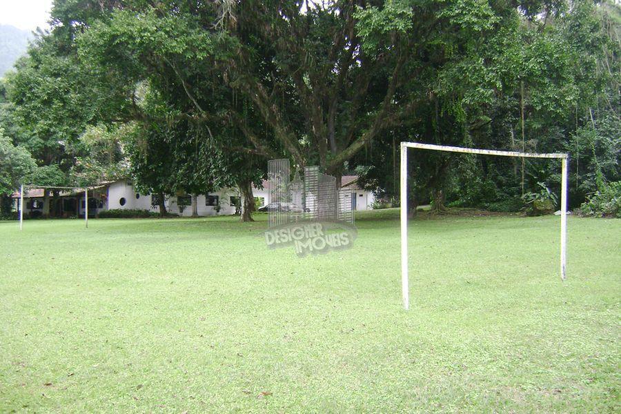 Casa À Venda - Angra dos Reis - RJ - Camorim Pequeno - VANGRA8888 - 25
