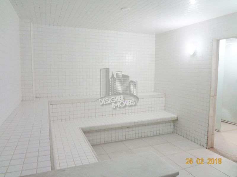 Apartamento Condomínio Península Green Garden, Avenida das Acacias,Rio de Janeiro, Zona Oeste,Barra da Tijuca, RJ Para Venda e Aluguel, 2 Quartos, 98m² - VRA2031 - 41