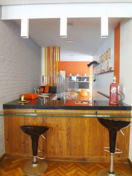 Apartamento Para Venda ou Aluguel - Rio de Janeiro - RJ - Copacabana - VRA4003 - 4