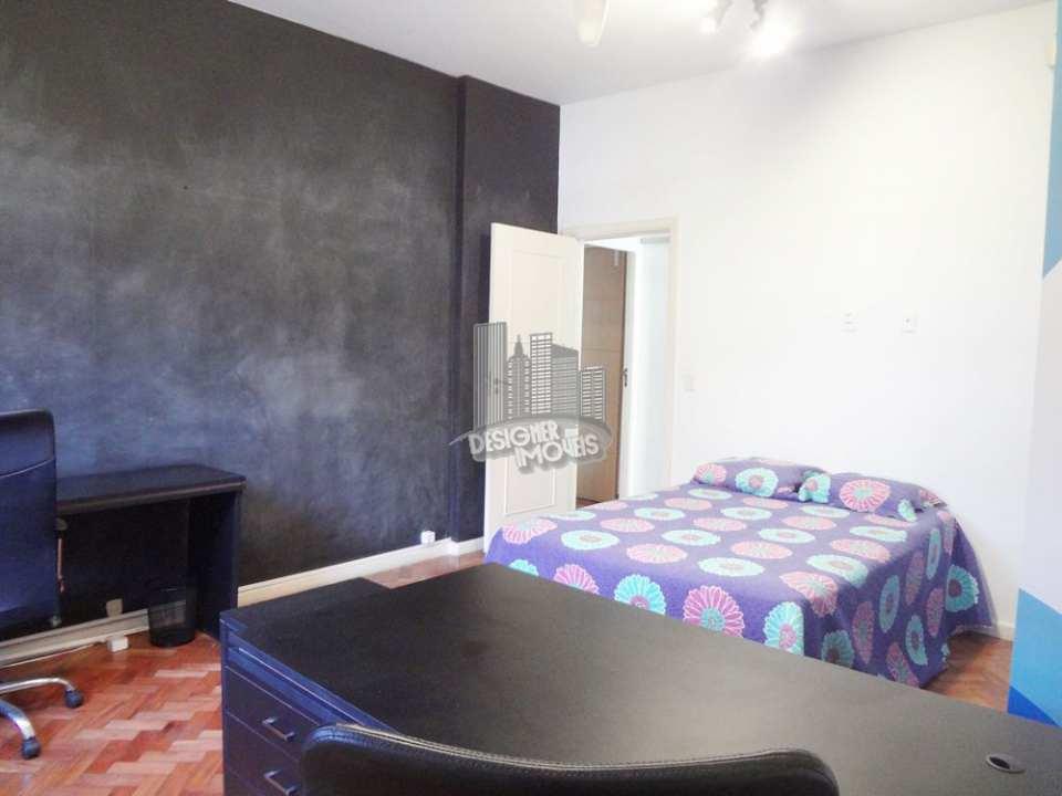 QUARTO 1 - Apartamento Para Venda ou Aluguel - Rio de Janeiro - RJ - Copacabana - VRA4003 - 9