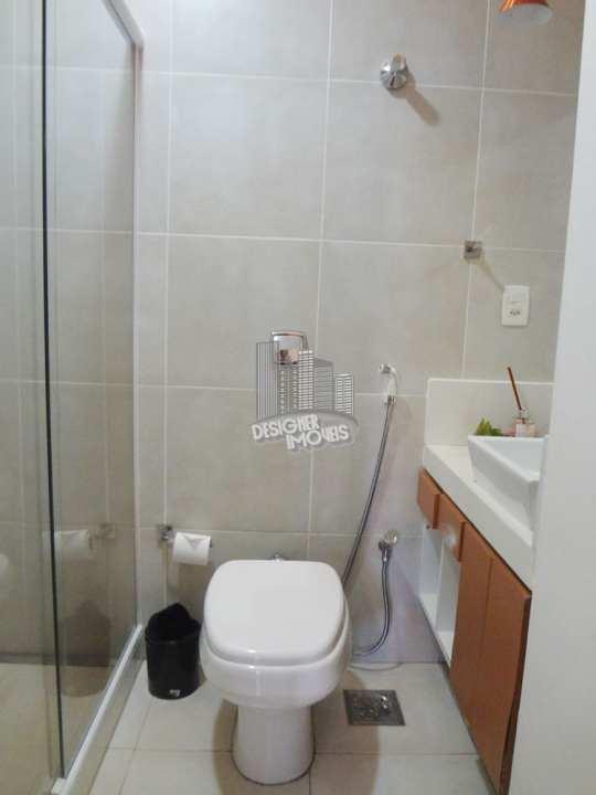 BH SOCIAL - Apartamento Para Venda ou Aluguel - Rio de Janeiro - RJ - Copacabana - VRA4003 - 11