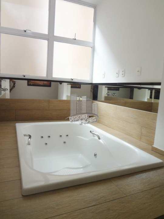 HIDROMASSAGEM SUÍTE MASTER - Apartamento Para Venda ou Aluguel - Rio de Janeiro - RJ - Copacabana - VRA4003 - 21