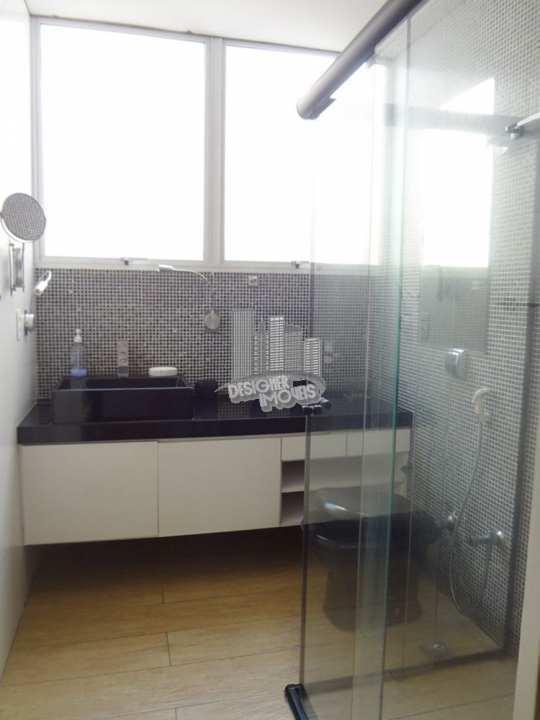 BH DA SUÍTE MASTER - Apartamento Para Venda ou Aluguel - Rio de Janeiro - RJ - Copacabana - VRA4003 - 24