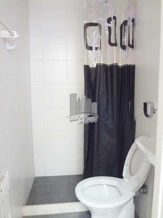 BH SERVIÇO - Apartamento Para Venda ou Aluguel - Rio de Janeiro - RJ - Copacabana - VRA4003 - 30