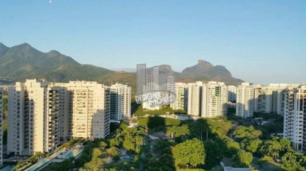 Cobertura Condomínio Península Life, Rua das Bauhineas,Rio de Janeiro, Zona Oeste,Barra da Tijuca, RJ À Venda, 4 Quartos, 230m² - VRA5004 - 34