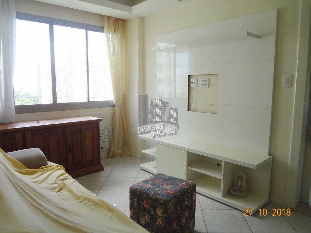 Apartamento 2 quartos à venda Rio de Janeiro,RJ - R$ 430.000 - LRA2008 - 2