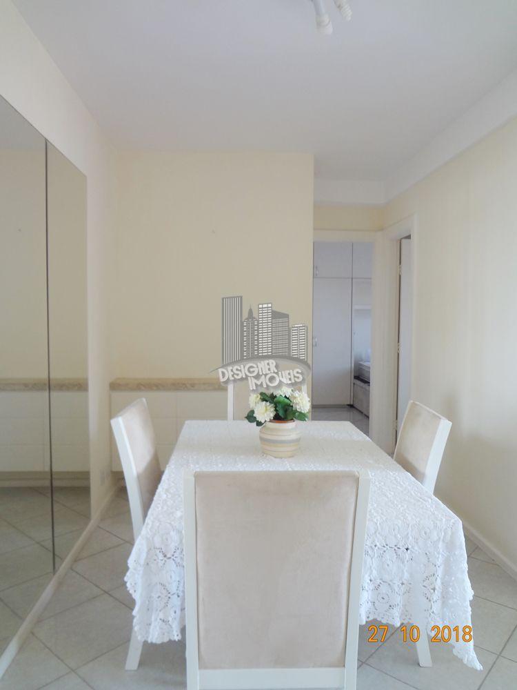 Apartamento 2 quartos à venda Rio de Janeiro,RJ - R$ 430.000 - LRA2008 - 3