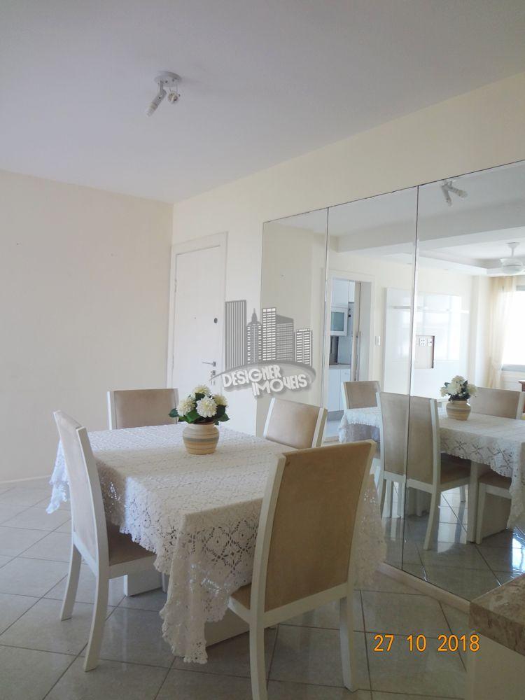 Apartamento 2 quartos à venda Rio de Janeiro,RJ - R$ 430.000 - LRA2008 - 4