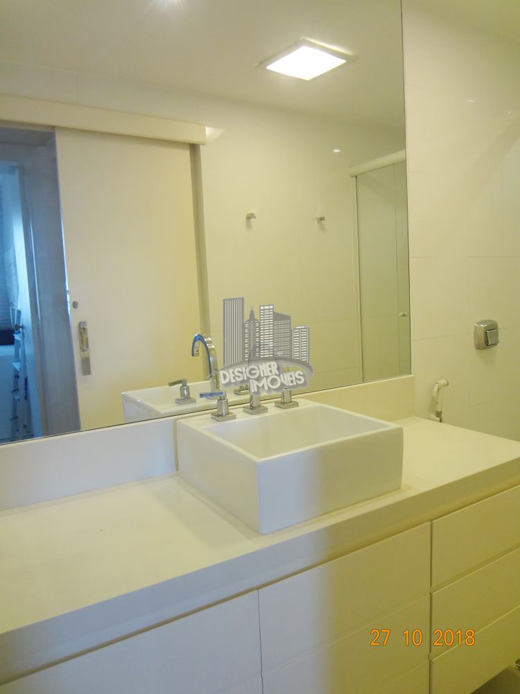 Apartamento 2 quartos à venda Rio de Janeiro,RJ - R$ 430.000 - LRA2008 - 7