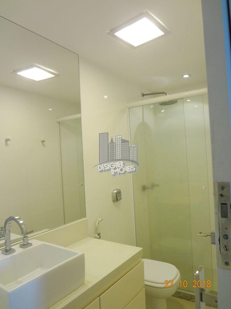 Apartamento 2 quartos à venda Rio de Janeiro,RJ - R$ 430.000 - LRA2008 - 8