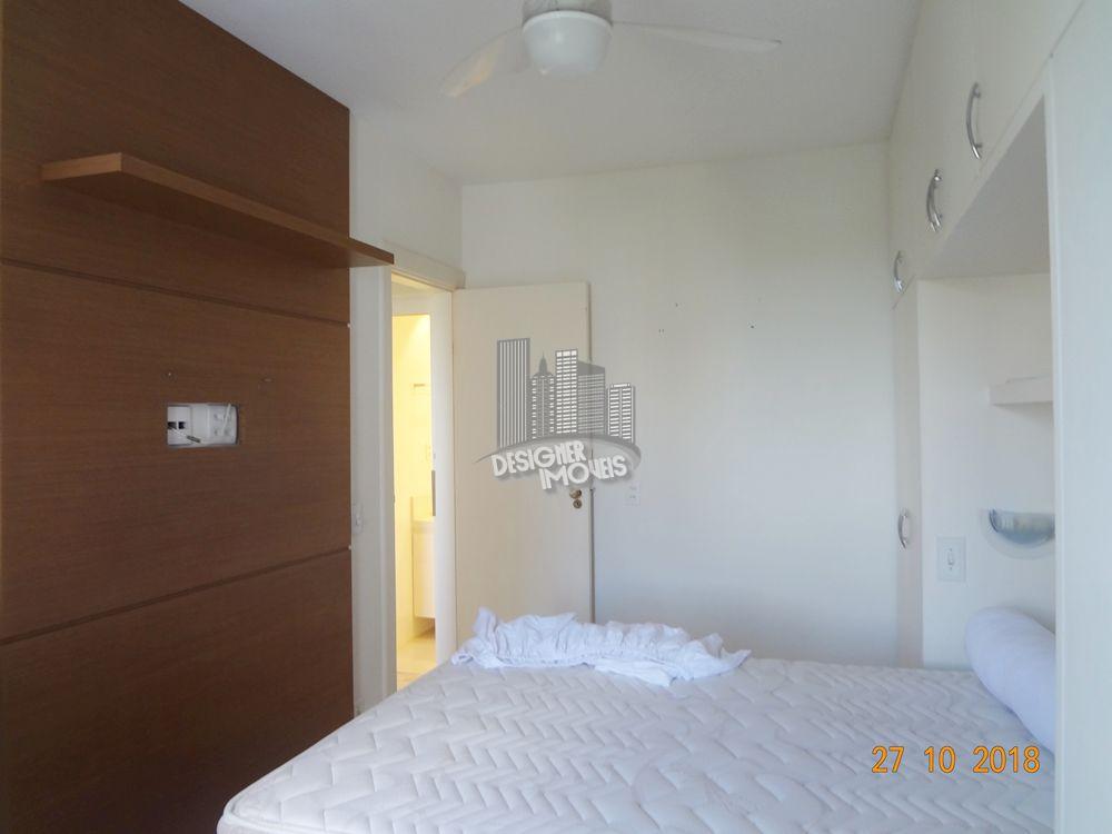 Apartamento 2 quartos à venda Rio de Janeiro,RJ - R$ 430.000 - LRA2008 - 9