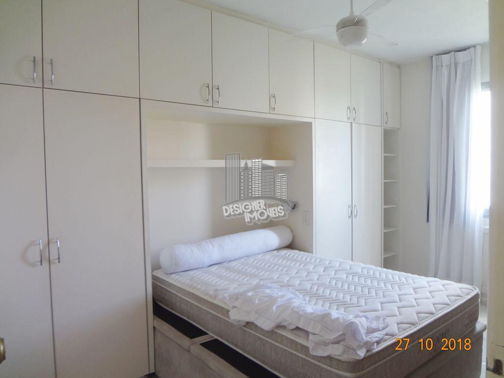 Apartamento 2 quartos à venda Rio de Janeiro,RJ - R$ 430.000 - LRA2008 - 10