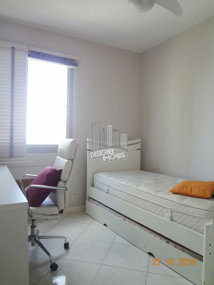Apartamento 2 quartos à venda Rio de Janeiro,RJ - R$ 430.000 - LRA2008 - 12