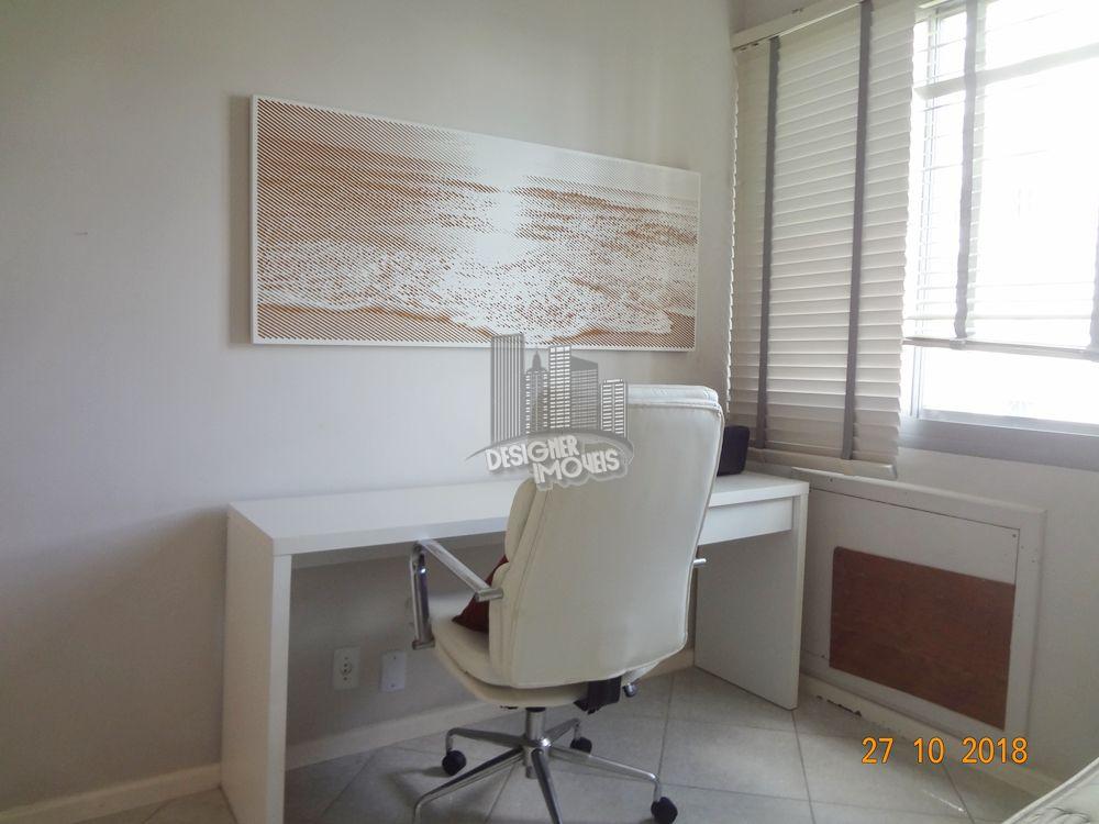 Apartamento 2 quartos à venda Rio de Janeiro,RJ - R$ 430.000 - LRA2008 - 13