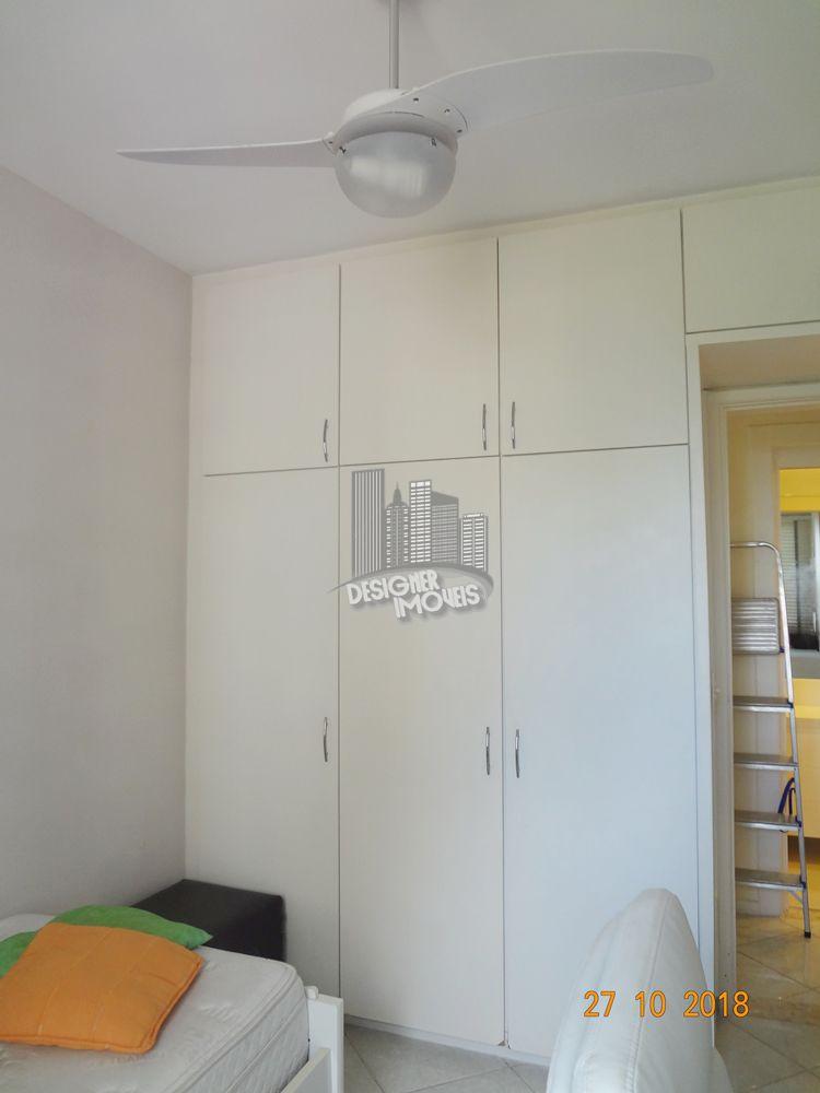 Apartamento 2 quartos à venda Rio de Janeiro,RJ - R$ 430.000 - LRA2008 - 14