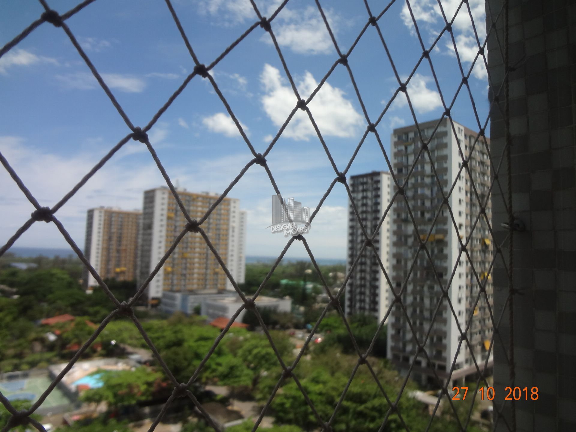 Apartamento 2 quartos à venda Rio de Janeiro,RJ - R$ 430.000 - LRA2008 - 15