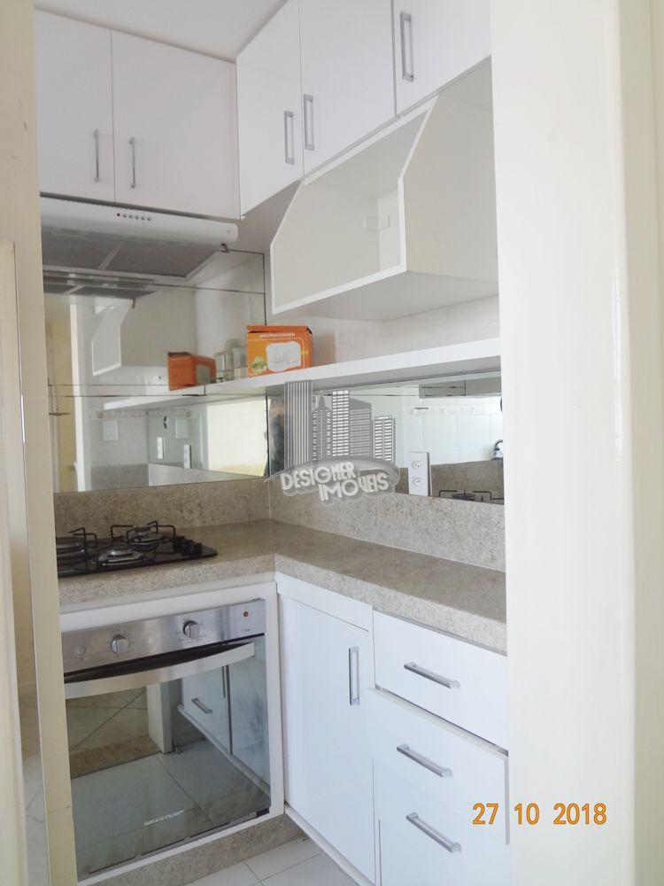 Apartamento 2 quartos à venda Rio de Janeiro,RJ - R$ 430.000 - LRA2008 - 16