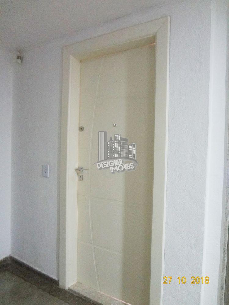 Apartamento 2 quartos à venda Rio de Janeiro,RJ - R$ 430.000 - LRA2008 - 17