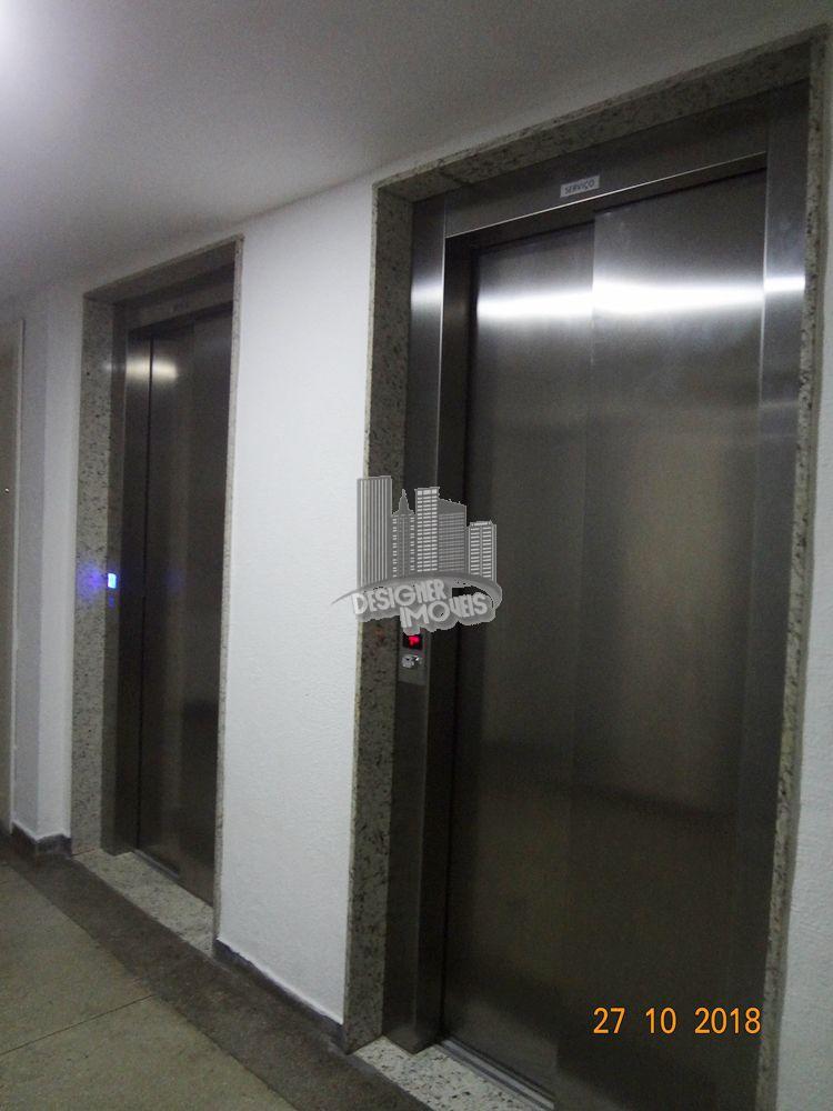 Apartamento 2 quartos à venda Rio de Janeiro,RJ - R$ 430.000 - LRA2008 - 18