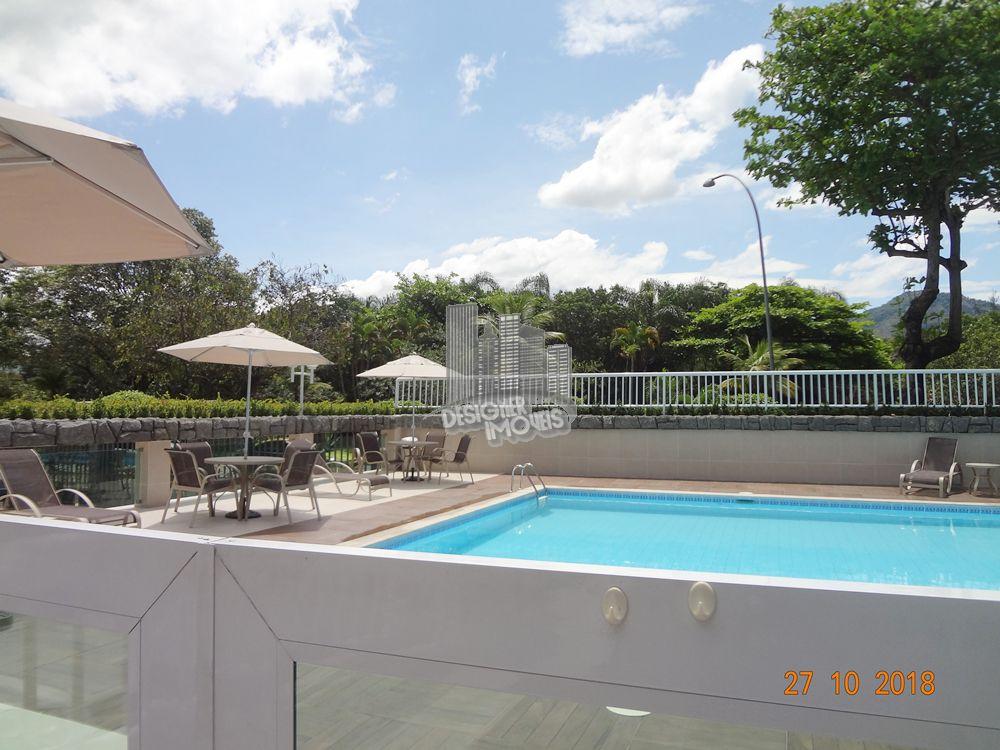 Apartamento 2 quartos à venda Rio de Janeiro,RJ - R$ 430.000 - LRA2008 - 21