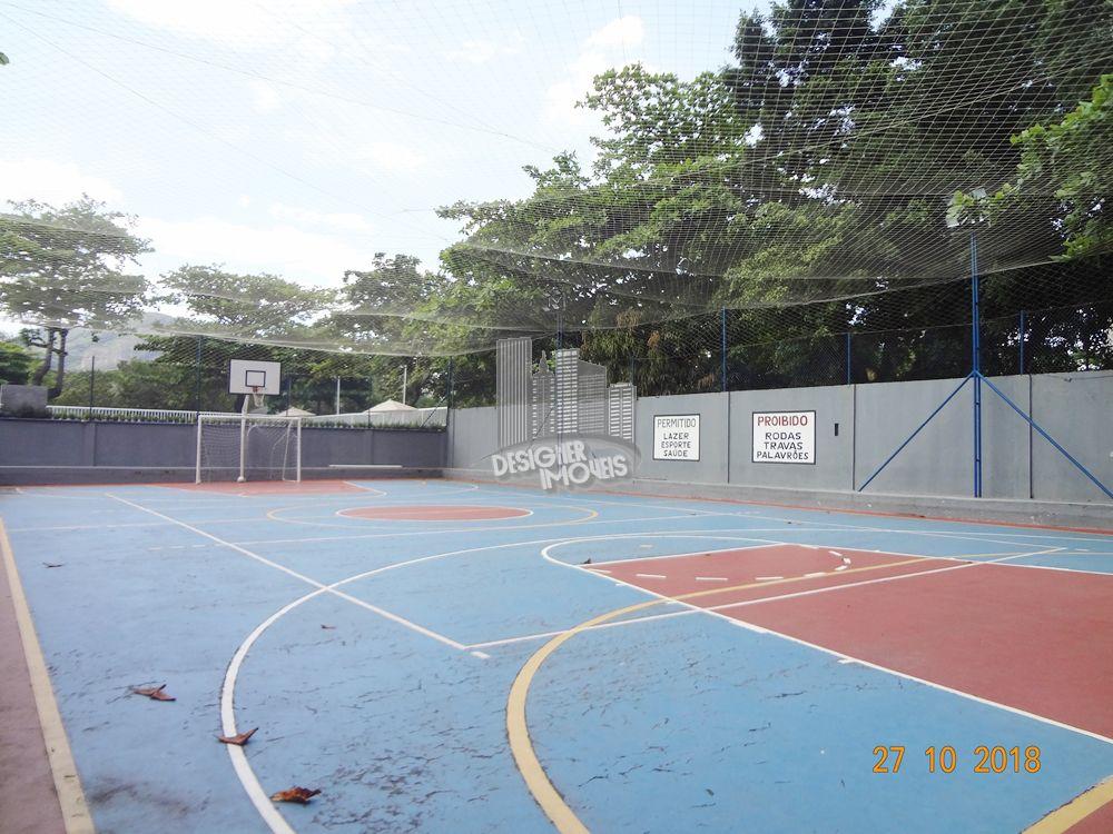 Apartamento 2 quartos à venda Rio de Janeiro,RJ - R$ 430.000 - LRA2008 - 23